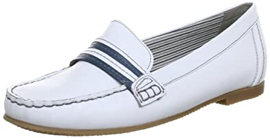f371a6706c04 Caprice 9-9-24255-20 Damen Slipper  Amazon.de  Schuhe   Handtaschen