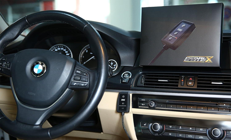 Amazon.com: BMW 3 Series E90, E91, E92, E93 335i 2005-2012 Throttle Response Controller Chip Tuning Performance Module - Pedal Chip X - Adrenaline at the ...