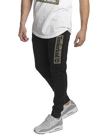 c5dab5f728d Timberland Men's Jogger Pants at Amazon Men's Clothing store: