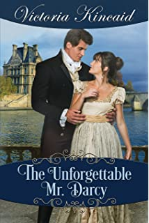 What would mr darcy do a pride prejudice variation abigail the unforgettable mr darcy a pride and prejudice variation fandeluxe Choice Image