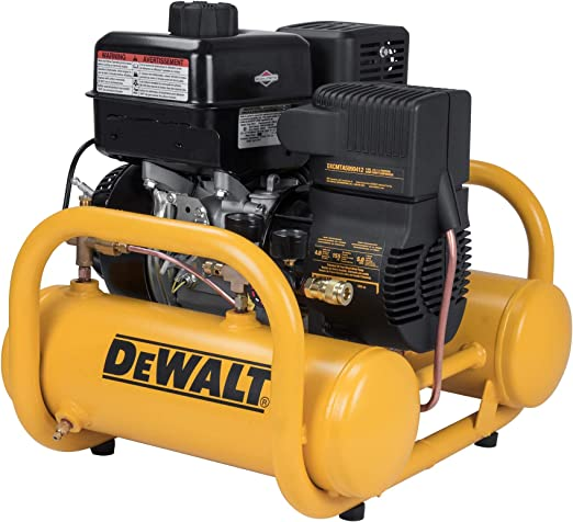 DEWALT DXCMTA5090412 featured image