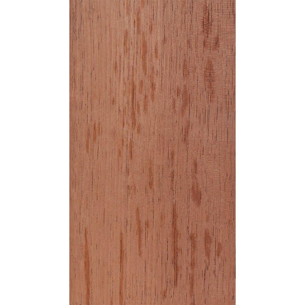Spanish Cedar, 3 Sq. Ft. Veneer Pack
