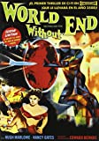 World Without End - Spain Import