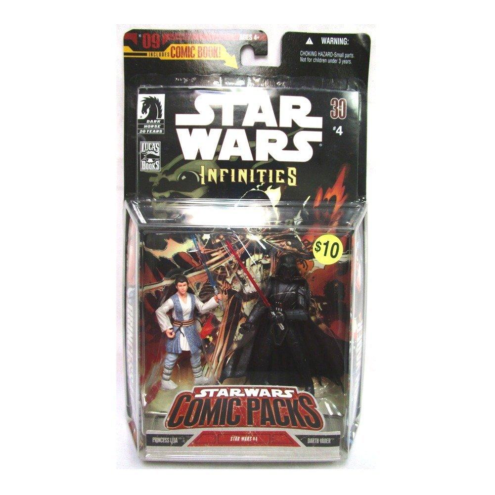 barato y de moda Hasbro - Figura Figura Figura de acción Darth Vader  tienda hace compras y ventas