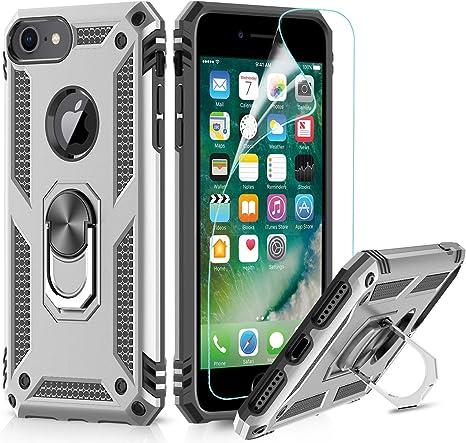 custodia iphone 6 per iphone 7