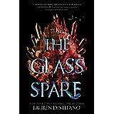 The Glass Spare (Glass Spare, 1)