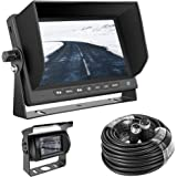 Amazon Com Boyo Vtm43tc 4 3 Oe Style Rear View Mirror