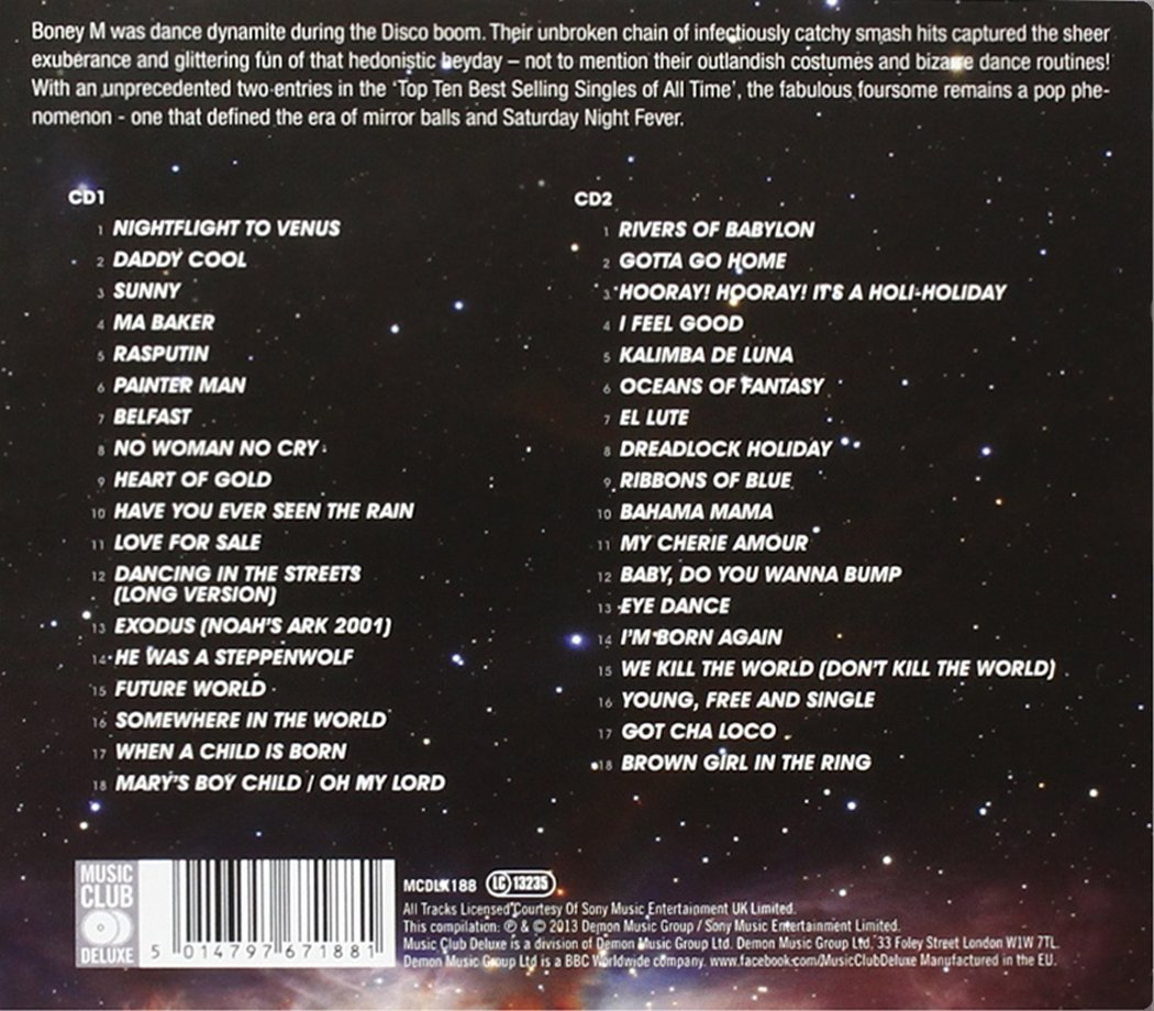 uk top 10 music list
