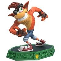 Skylanders Imaginators: Crash Bandicoot Individual Character - New In Bulk Packaging
