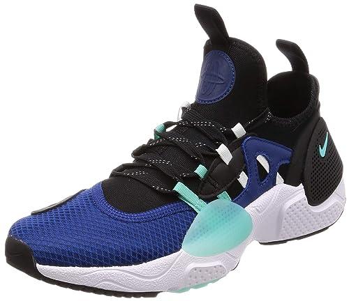 Nike , Bq5205 400 Homme Amazon.fr Chaussures et Sacs