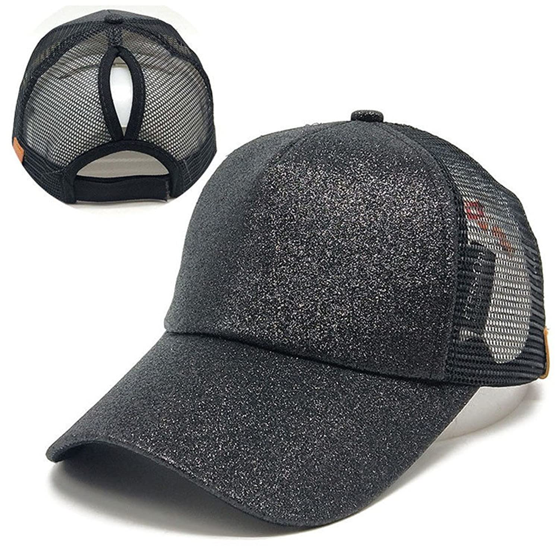 Aiyuda Womens Retro newsboy Cabbie Cap Corduroy Beret Visor Bill Hat ... 52684fcc0a96