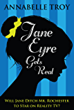 Jane Eyre Gets Real