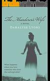 The Murderer's Wife