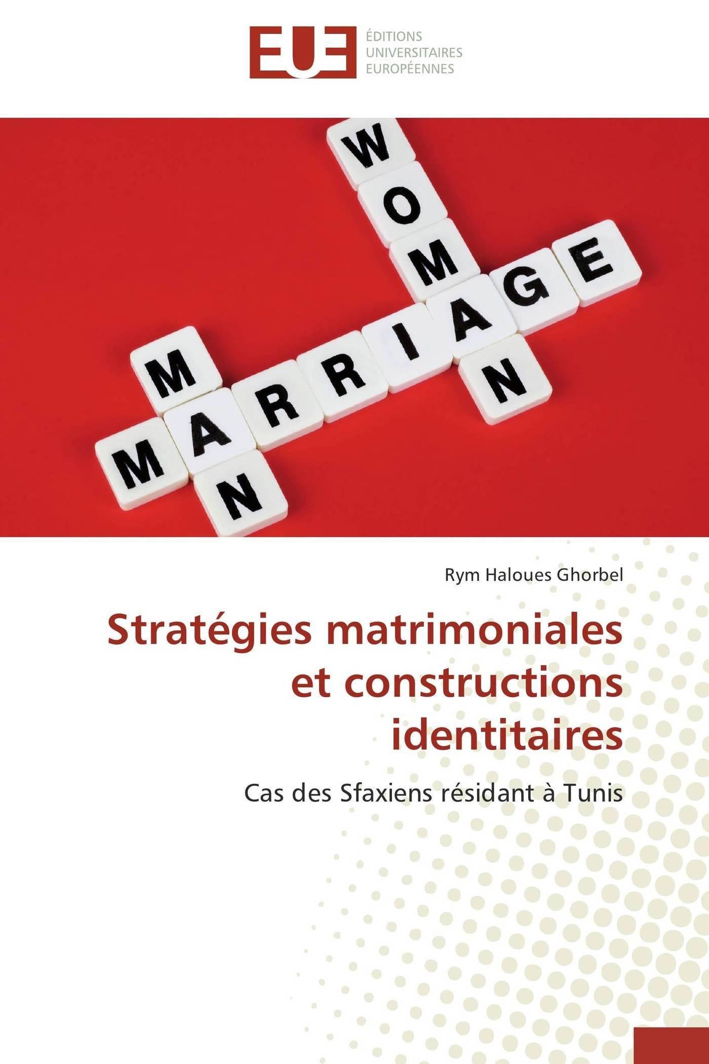 site de matrimoniale gratuit tunis