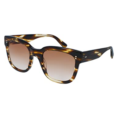 Jamie Looks | Handcrafted Scandinavian Eyewear | Rectangular Acetate ...