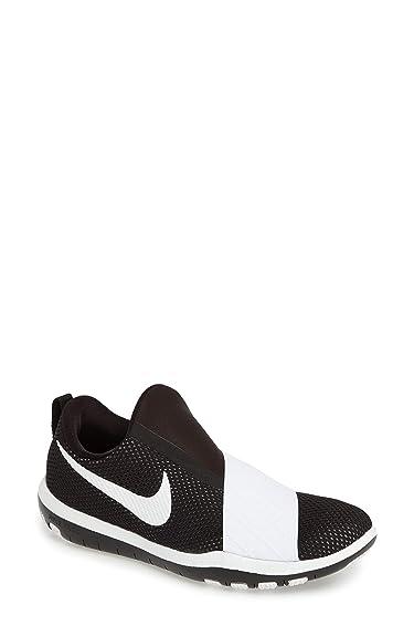 9d5523bbe565c Nike Women s Free Connect Shoe (Medium   13 B(M) US