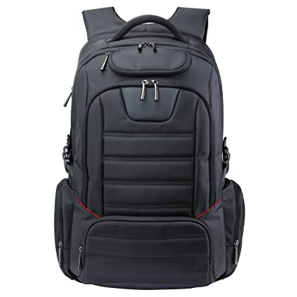 6b22bd02d32e Image Unavailable. Image not available for. Color  Lifewit Large Laptop  Backpack for Men