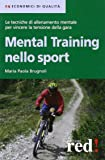 Mental training nello sport