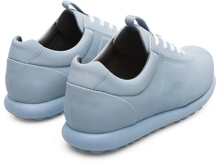 CAMPER Pelotas K200867 003 Sneaker Damen 39: