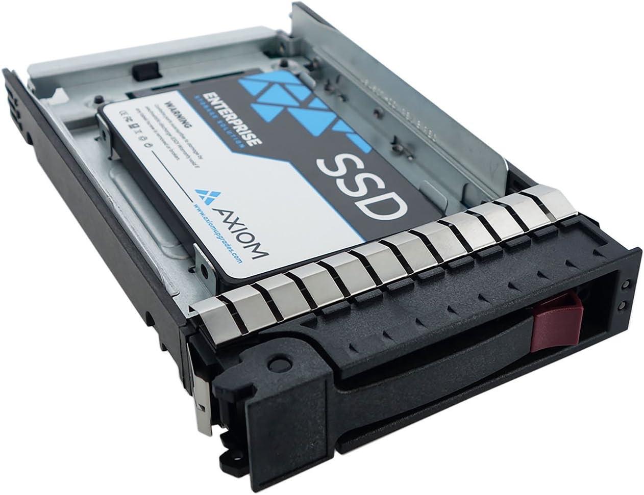 1.6TB Enterprise Ev100 - SSDEV10HC1T6-AX