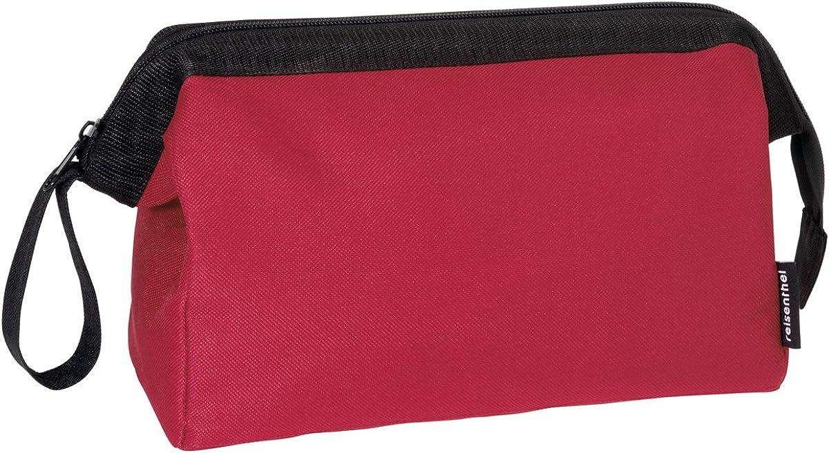 Reisenthel Women s Cosmetic Bag