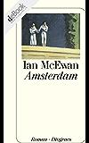 Amsterdam (detebe)