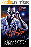 Ghost Writer (Haunted Souls Book 8)