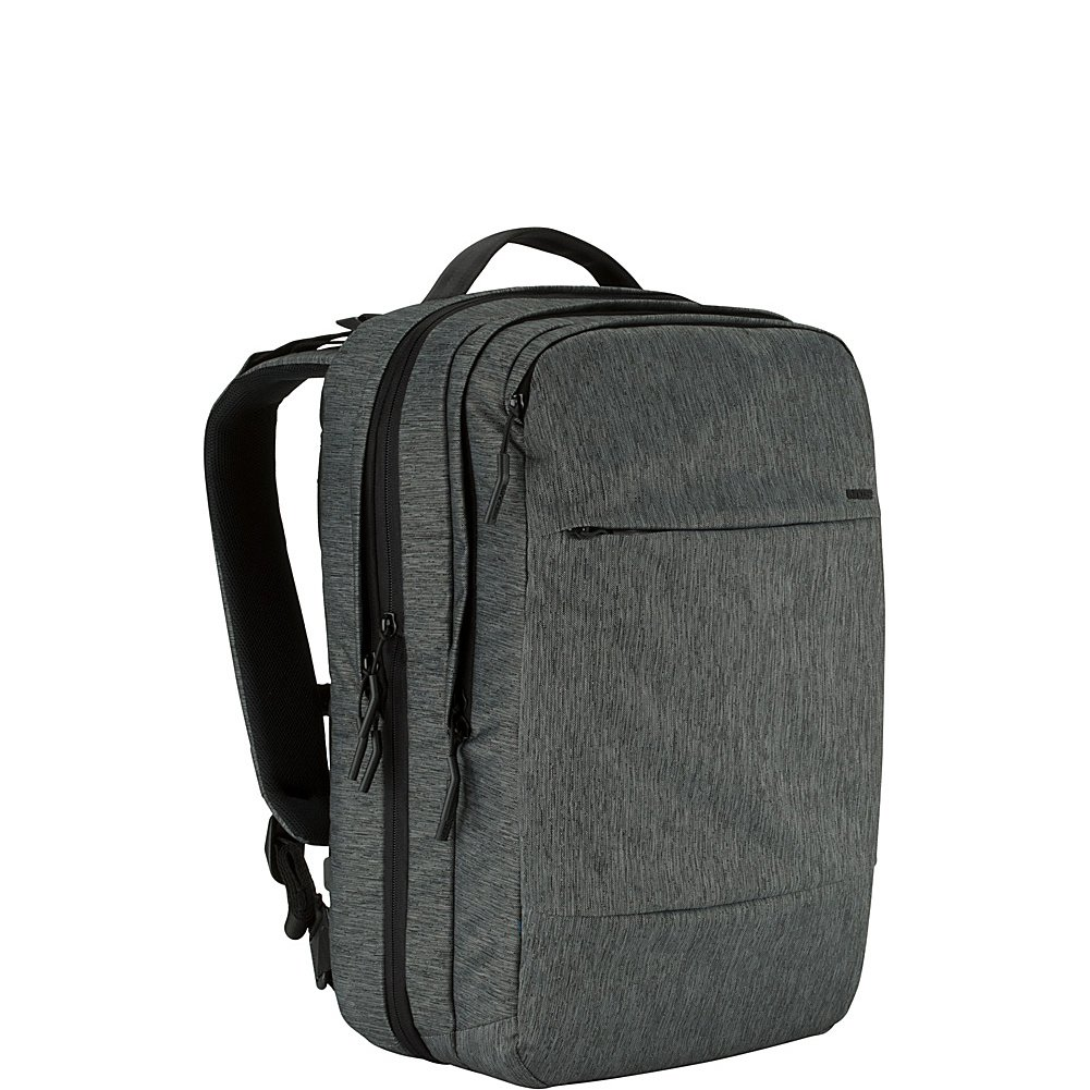 ba3a5f9fe1a8 Incase City Commuter 15 quot  Laptop Backpack  Amazon.in  Electronics