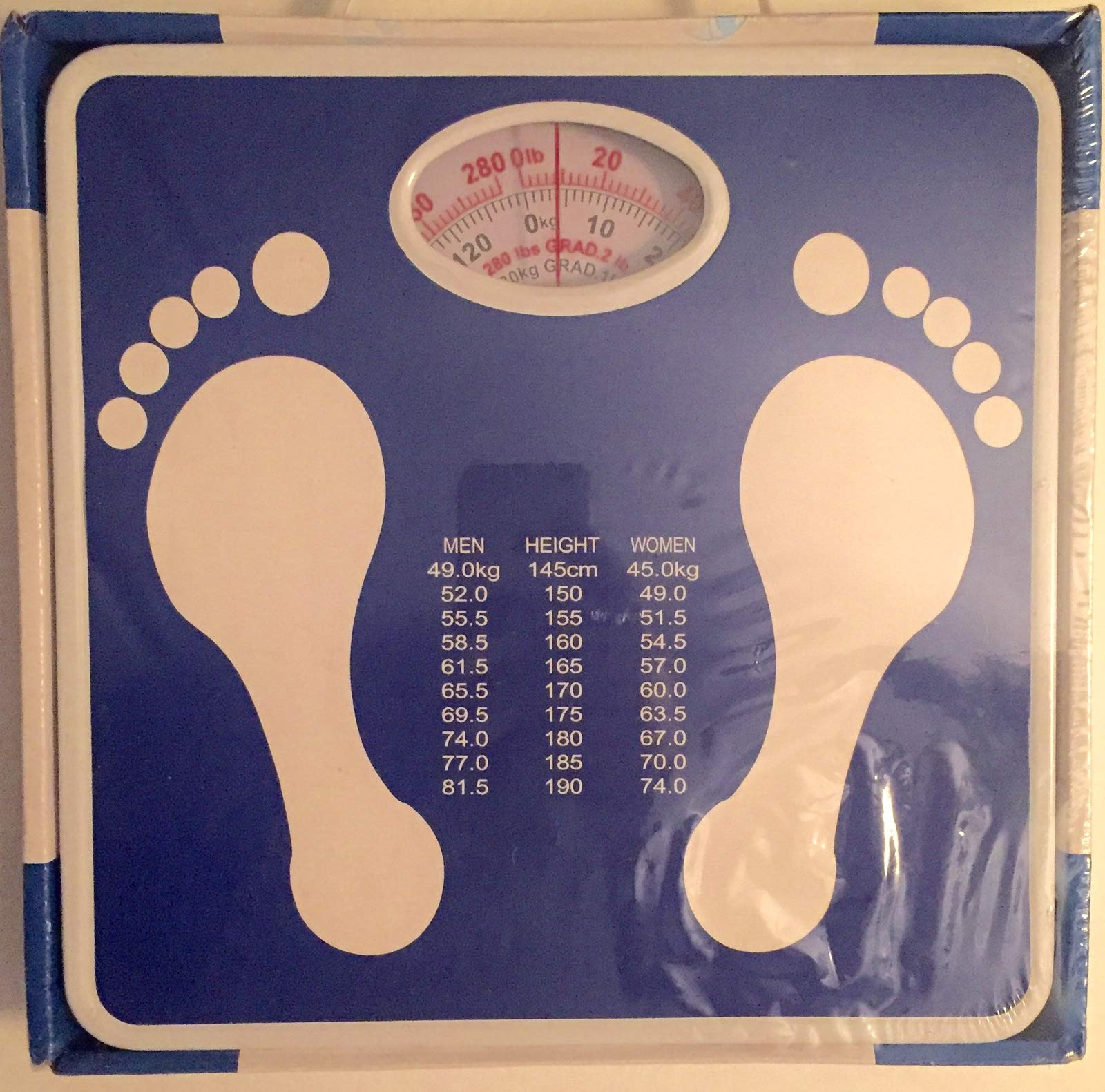 Wholesale Bathroom Scale