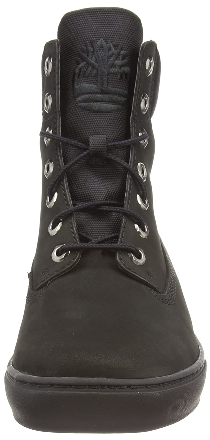 Timberland Newmarket II 6 inch Cupsole Bottes Homme
