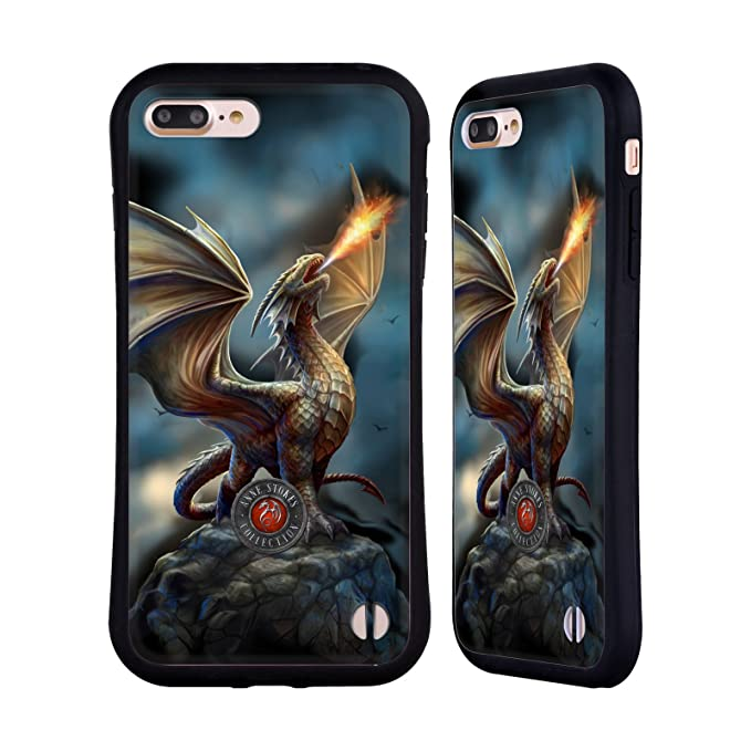 iphone 8 case anne stokes