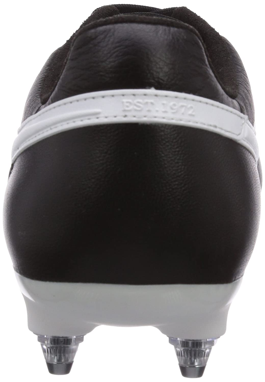Nike The Fußballschuhe Premier SG Herren Fußballschuhe The 8f9330