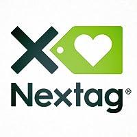 Nextag Shopping