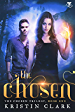 The Chosen (The Chosen Trilogy Book 1)