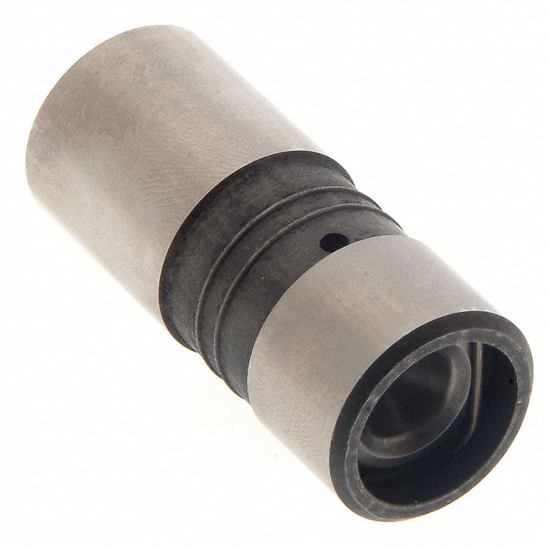 Sealed Power HT817-1 Valve Lifter