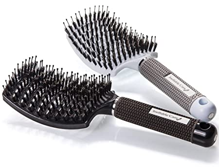 The 8 best brush for curly hair