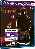 Impitoyable [Warner Ultimate (Blu-ray)]