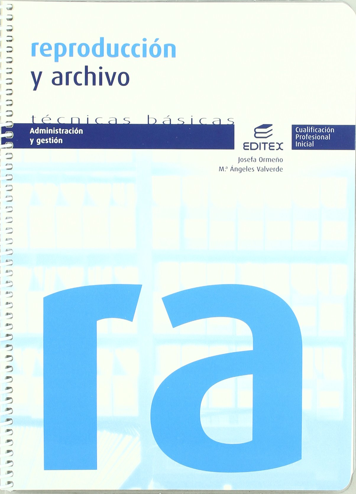 Download Reproducción y archivo ebook