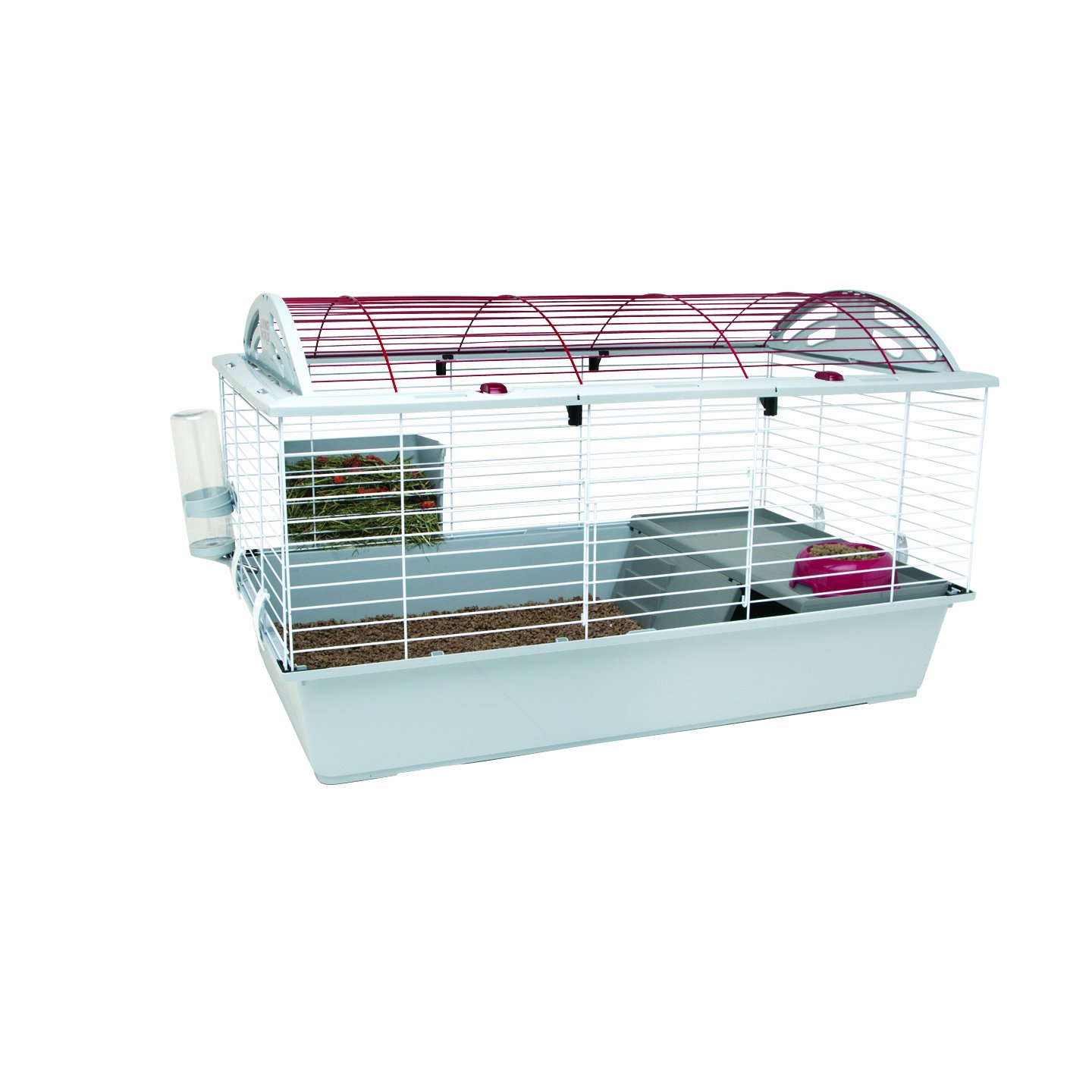 Best Rated in Small Animal Cages & Helpful Customer Reviews - Amazon.com