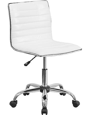 Designer Desk Chairs White Wood Desk Organizer