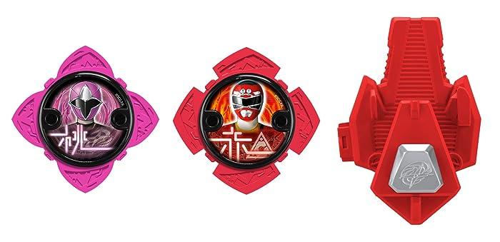 Top 10 Ninja Bl492w Blade