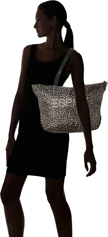 B x H x T sac /à main femme 10x31x32 cm Esprit Accessoires 109EA1O031