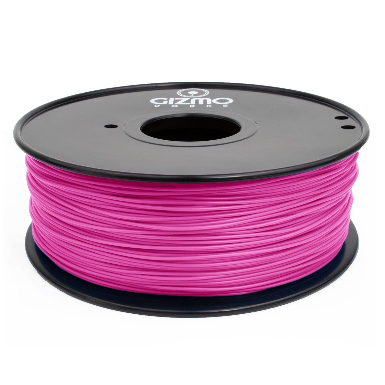Filamento ABS 2.85mm 1kg COLOR FOTO-1 IMP 3D [0GU2GCE0]