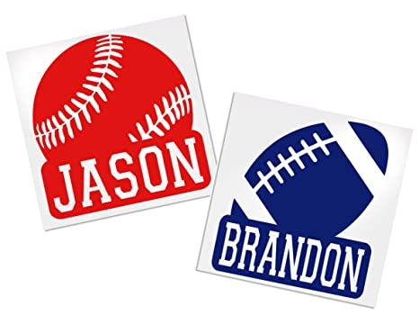 Review Yeti Baseball, Football, Basketball,