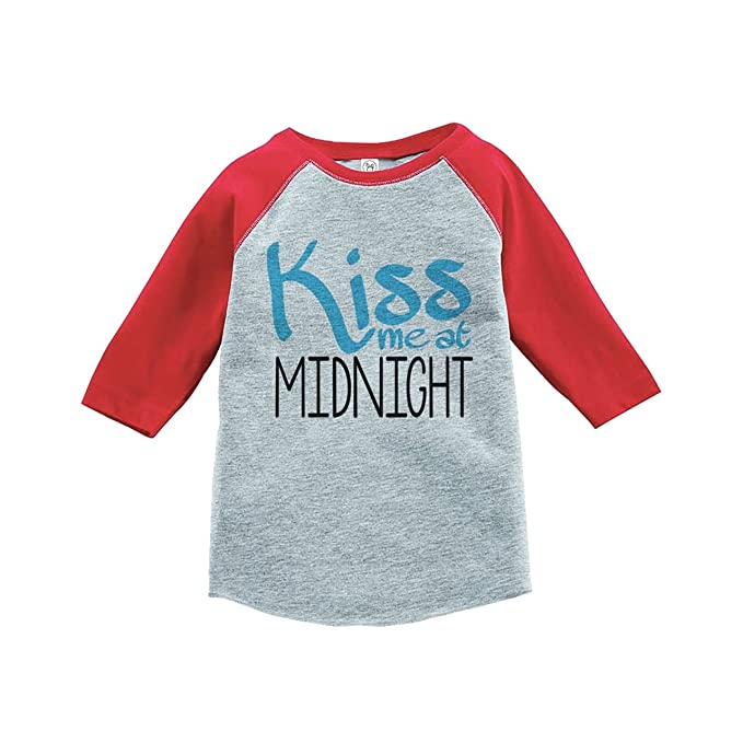 Adult T-Shirt XL Hot Mess 3dRose Janna Salak Designs Floral Phrases ts/_319836 Pretty Pink Floral