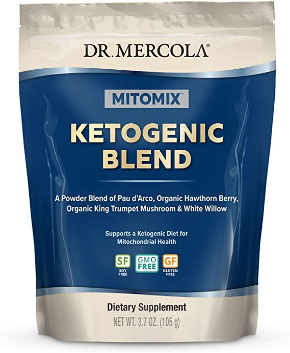 ketogenic diet for cats mercola