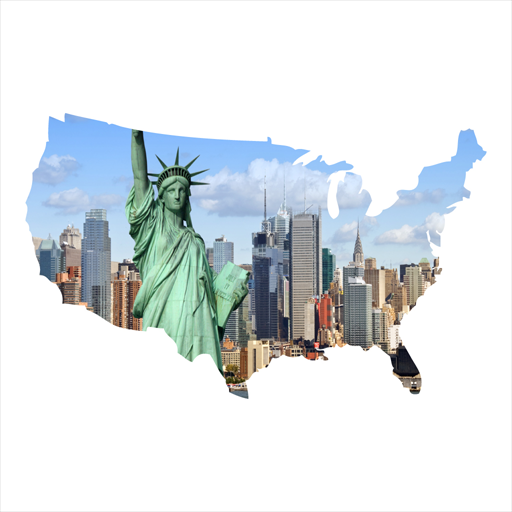 US Immigration Citizenship Test (History And Government Questions For The Naturalization Test)