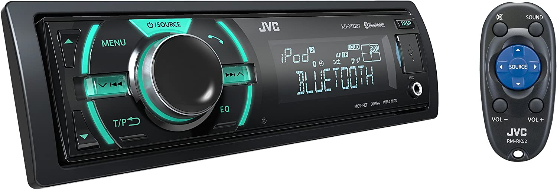 iPad Android usw.-Wei/ß MP3 //MP4 【2Pack】In-Ear Kopfh/örer mit 3,5-mm-Kopfh/örern,Aktualisierte Version HiFi-Audio Stereo Kopfh/örer Ohrh/örer mit Mikrofon-Lautst/ärkeregler f/ür Kompatibel mit iPhone