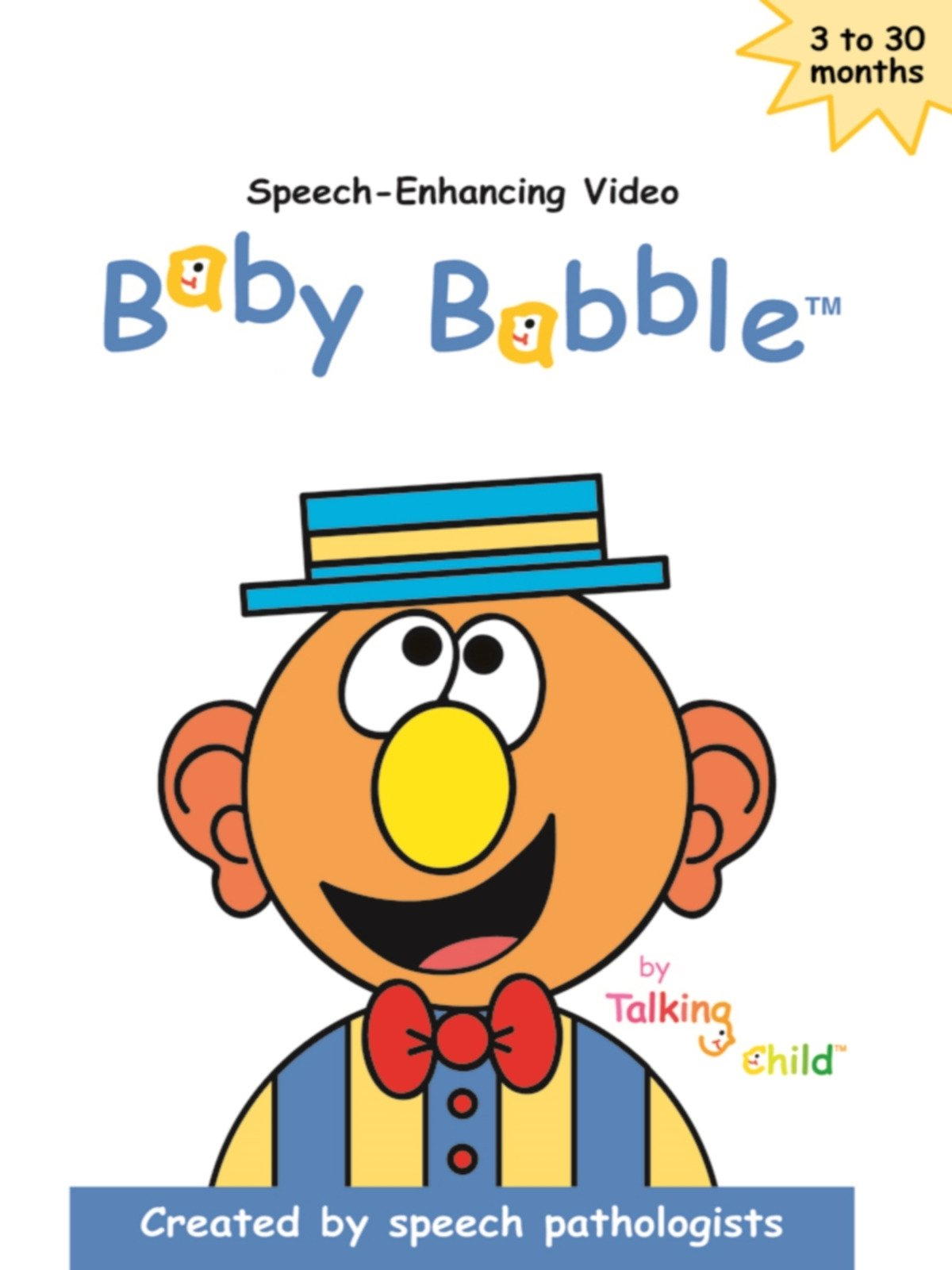 Read e-book indestructibles: baby babble [full download].