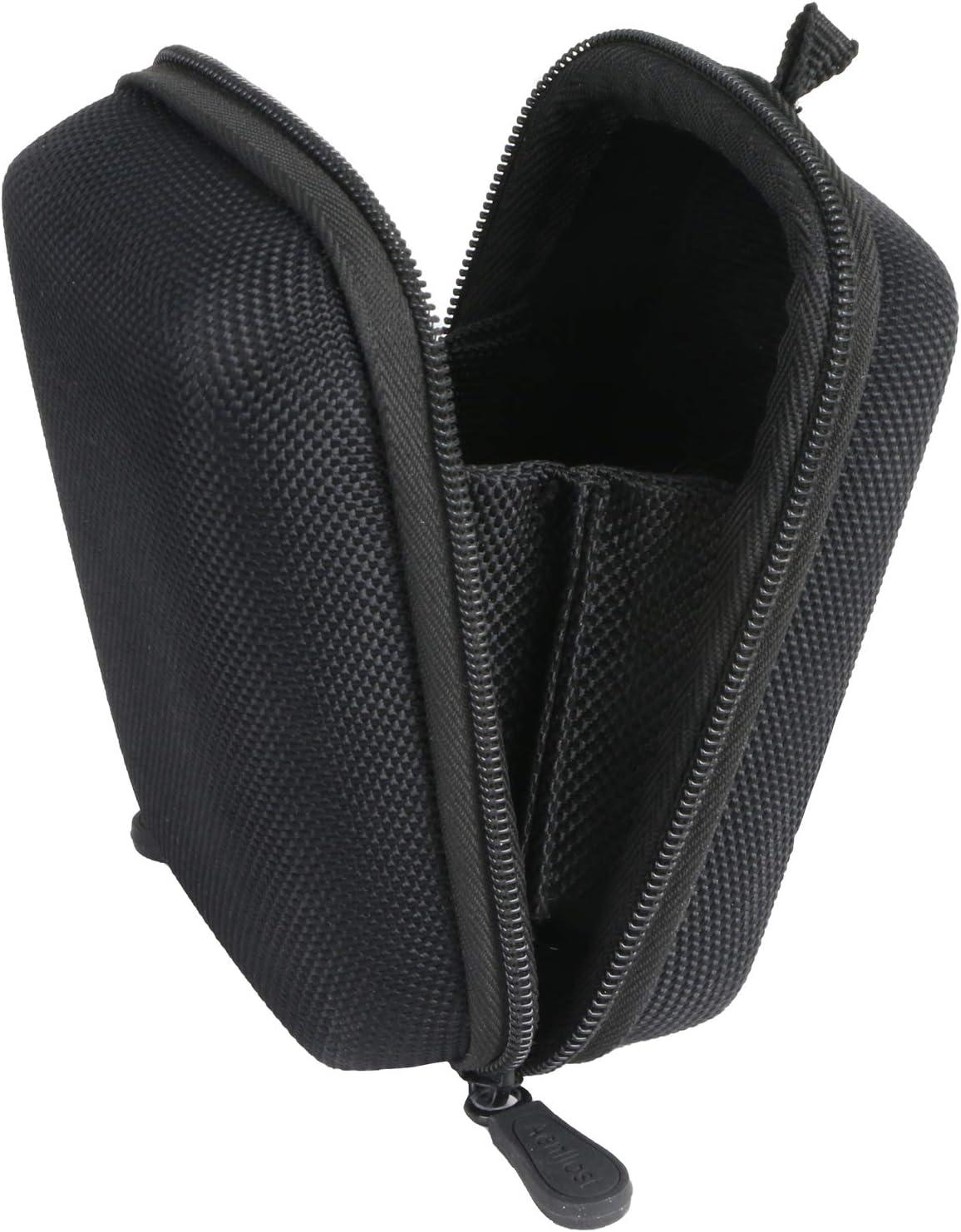 Aenllosi Hart Taschen Hülle Für Sony Dsc Rx100 Kamera